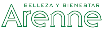 Centro Arenne