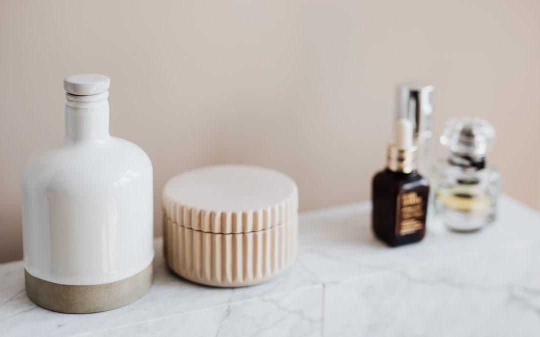 ¿ Cómo escoger el cosmético perfecto para tí?